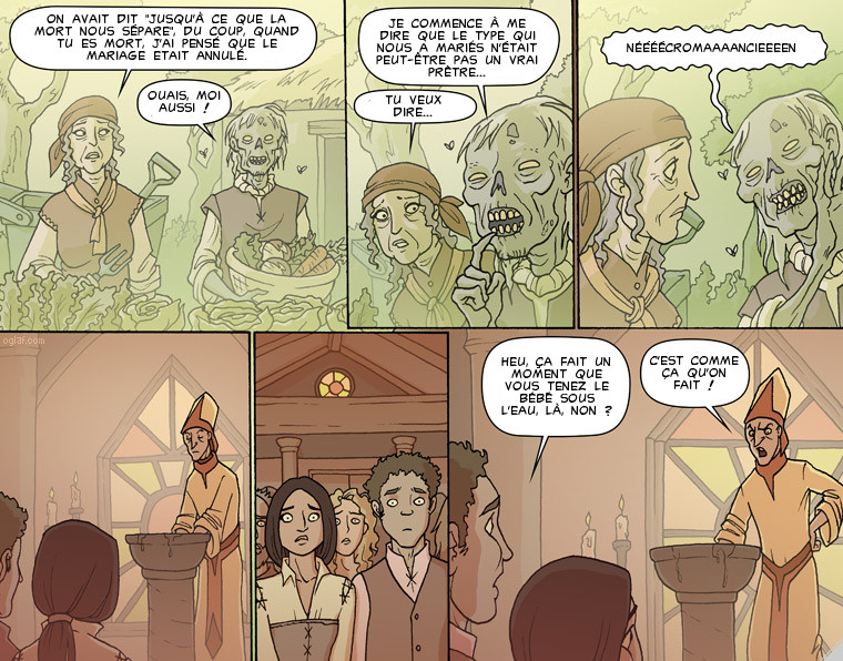 oglaf-410-chirp_n_mutter