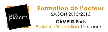 cours-florent-inscription-2015