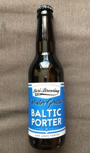 baltic-porter